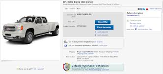 $100,000 Production Pickup Truck. Have We Hit That Point? - Diesel ... 2014 Chevy Silverado High Country Pricing Revealed Photo Image 3 Ways To Mitigate Downward On Used Trucks Nationalease Blog Get Your Car Or Truck Painted Today Call For Pricing Tesla Semi Goes Live And Is Reasonably Affordable Best Of Chevrolet Truck Extended Cab 7th And Pattison 2017 Ram 1500 For Sale Edmunds Heavy Shop Parts Fullbay Beautiful Gmc Price Announces Limededition Car Pro 2019 Hyundai Santa Cruz Pickup Almost Ready Toyota Ban Dealerships From Advertising Below Invoice Money
