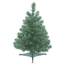 Kmart Christmas Trees Australia by Trees Unlit Kmart