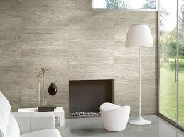 Vidja Floor Lamp Ikea by Lighting Overstock Com Floor Lamps Ikea Floor Lamp Cool Floor