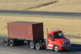 Truck Driving Jobs In Fresno Ca, | Best Truck Resource Jts Truck Repair Heavy Duty And Towing Kyle Crull Tow Driver Funeral Youtube Galveston Tx 40659788 Car Professional Recovery 24 Hour Road Side Service Auto Maxx Hd Xdcam1080i 3d Model Mercedesbenz Sprinter Tow Truck Pinterest In Fresno Ca Budget 15 Reviews 4066 E Church Ave Driving Jobs In Ca Best Resource Camel Towing 2007 Clay 93701 Ypcom Vs Car Crash 9815 Coe Heavy Duty Toys