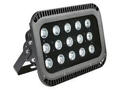 led light design captivating commercial outdoor led flood light