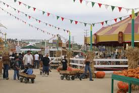 Haunted Halloween Hayride And Happenings by La And Oc U0027s Best Haunted Houses And Spooky Events Cbs Los Angeles