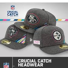 Ends Tonight @lids Get An Extra 25% Off When You Spend Over ... Category Cadian Discount Coupons Canada Lids 2019 World Series Sweepstakes Win The Chance To Be On Kwik Trip Posts Facebook Genees March Madness Limited Time Only Deals End Champs Sports Coupons Code Coupon Camper Shoes Silicone Stretch 12 Pack 2 Color Zero Waste Reusable Silicon Container Lid For Cover Leftover Food And Fruit Or Bowl Blue White Plugins A Free Way To Add Value Revive My Blog 24 Hour Fitness Student Discount Reddit Vigamox Coupon Novartis Ends Tonight Lids Get An Extra 25 Off When You Spend Over Bounce U Elmsford Bravado Watch Out Raps Fans I Ordered A Hoodie From Few