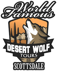 Desert Wolf Tours | ATV Tours & Adventures In Phoenix And Scottsdale, AZ Senseless Exposures How Money And Federal Rules Endanger Oilfield Top Gun Security Services References The Chronicle New York Terror Attack Truck Crash In Lower Mhattan Leaves Many Haul Audit Tool Three Days Behind The Counter At A Vegas Shop Driving School 2017 Gameplay Android Ios Youtube Tesla Model X Windshield Gets Hit By Full Truck Wheel Final Script Crystal Lake Il Patch Breaking Local News Events Schools Weather Pretrip Inspection Study Guide Wallpaper Hd 72 Images