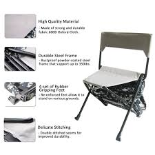 Portable Outdoor Sports Chair/Stool With Cooler Bag And Backrest For ... Double Folding Chair In A Bag Home Design Ideas Costway Portable Pnic With Cooler Sears Marketplace Patio Chairs Swings Benches Camping Wumbrella Table Beach Double Folding Chair Umbrella Yakamozclub Aplusbuy 07chr001umbice2s03 W Umbrella Set With Cooler2 Person Cooler Places To Eat In Memphis Tenn Amazoncom Kaputar Nautica Jumbo 7 Position Large Insulated And Fniture W