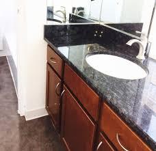 100 Coronet Apartments Milwaukee WI