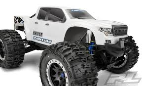 Pro-Line 3513-17 Pre-Cut Brute Bash Armor Body (White) For X-MAXX Axial Scx10 110 Rc Crawler Toyota Hillux Body Crawlers Lvadosierracom 475 Combo Lift Suspension Upgrading The Bodywheelstires On Arrma Kraton Big Squid Rc Amazoncom Maisto Harleydavidson Custom 1964 Chevy C10 Truck Of The Week 9222012 Traxxas Stampede Truck Stop 51 Gmcchevy Stepside Pickup Bodies And Parts 1972 Scalpel Speed Run Jconcepts Vaterra Pickup V100 S 4wd Brushed Rtr 1986 Chevrolet K5 Blazer Ascender Rock 2018 Silverado Vs Ford F150 Comparison Test Review Making A Cheap Look More To Scale 4 Steps 53 Body On Helion Invictus Monster At New