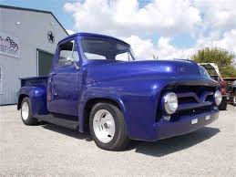 1954 Ford F100 For Sale | ClassicCars.com | CC-1026754 1954 F100 Old School New Way Cool Modified Mustangs 54 Ford Trucks Pinterest And Classic White Lightning Sema 2014 Youtube V8 302 Metal Pickup Sign Dads Shop Open 24 Hrs Gift For Him By Tburg Nice Wheels Dean Jacksons Hot Rod Republic Bm Racing Products On Twitter This Bagged Blown 1951 F1 Cars 60year Itch Truck Truckin Magazine Sale Classiccarscom Cc987291
