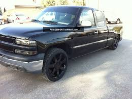 2002 Chevy Silverado 1500 Air Bagged Custom Truck 2002 Silverado Z71 Chevy Truck Forum Gmc Silverado 1500 Work 48l Under The Hood Nick Lancaster Lmc Life Plain White Wrapper 2500 Photo Image Gallery 81l W Allison 5 Speed 35 Tires Bike Cars Duramax Streetpull For Sale Chevrolet Silverado Off Road Step Sidestk 2500hd Crew Cab Custom Diesel 8lug Zone Offroad 45 Suspension System 7nc28n Chevyz2002 Chevrolet Regular Specs Photos