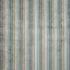 Fabric For Curtains Uk by Buy Iliv Ejax Impertea Imperio Stripe Fabric Imperio Fashion