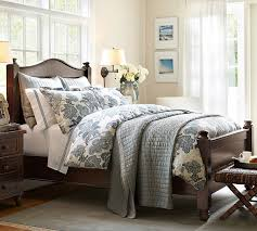 Pottery Barn Bedroom Sets by Pottery Barn Bedroom Furniture Sale Bjyoho Com