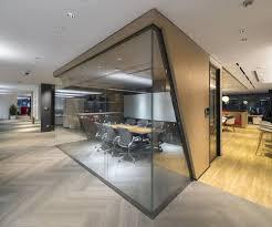 100 Sliding Walls Interior Ideas And Picture Gallery AQUEST Design