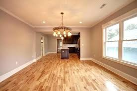Red Oak Floor Stains Light Stain Colors Color For Floors Intended