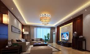 wall lights for living room fixture designs ideas decors on living