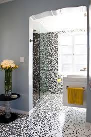 16 badezimmer mit mosaik fliesen ideen badezimmer mit