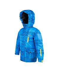 boys jackets oaki rain gear kids rain suits kids waders