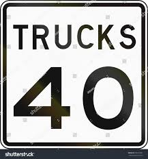 United States Speed Limit Sign Trucks Stock Illustration 258133931 ... Chapter 2 Truck Size And Weight Limits Review Of This Pamphlet Paphrases The Provisions In 23 Usc 127 Cfr Laws That Truckers Have To Follow 1800 Wreck 1962 1963 Fwd Model 6 627 Cstruction Sales Borchure Pdf Invesgation On Existing Bridge Formulae Trucker Lingo Truck Guide Definitions Trucker Language Superload Permit Coast Trucking Permits Everything You Need To Know About Sizes Classification Information Guide Statement Of The Truck Safety Coalition On Release Omnibus Ship Coalition