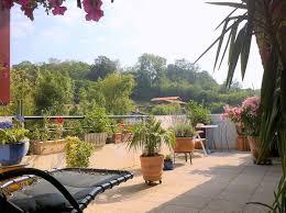 chambre d hotes bayonne chambre d hôtes la terrasse d anglet chambre anglet côte basque