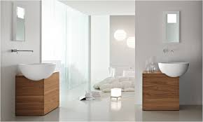 Ultra Modern Italian Bathroom Design From Ultra Bathroom Cabinets ... 27 Wonderful Pictures And Ideas Of Italian Bathroom Wall Tiles Ultra Modern Italian Bathroom Design Designs Wwwmichelenailscom 15 Classic Vanities For A Chic Style Simple Wonderfull Stunning Ideas With Men Design Youtube Ultra Modern From Bathrooms Designs Best Small Shower Images Of