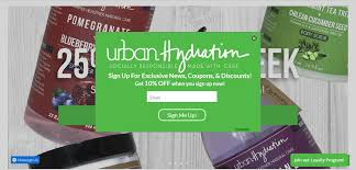 Enjoy Your Purchase With Coupon Codes At Urban Hydration. Green Beret Blair Amazoncom Witch Standard Edition Xbox One Digital Beach House High Neck Tankini Top East Point Stripe Coupon Code 30 Pinkberry 2018 Enjoy Your Purchase With Codes At Urban Hydration Storypal Coupon Discount Code 63 Off Promo Deal 20 Free Shipping Codes For September Ldon Pass Promo June 2019 Cavenderscom Apparel Accsories Online Deals