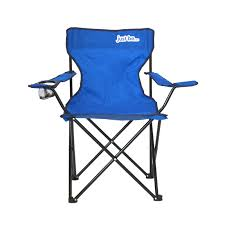 Furniture: Costco Camping Chairs | Fold Out Lawn Chair ...