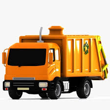 Cartoon Garbage Truck 3D Model $15 - .obj .oth .max .fbx .3ds - Free3D Garbage Truck Pictures For Kids Modafinilsale Green Cartoon Tote Bags By Graphxpro Redbubble John World Light Sound 3500 Hamleys For Toys Driver Waving Stock Vector Art Illustration Garbage Truck Isolated On White Background Eps Vector Sketch Photo Natashin 1800426 Icon Outline Style Royalty Free Image Clipart Of A Caucasian Man Driving Editable Cliparts Yellow Cartoons Pinterest Yayimagescom Recycle