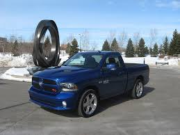 Dodge Truck Rt Detail Free 2013 Dodge Ram Rt By Bc B On Cars Design ... The 12 Quickest Pickup Trucks Motor Trend Has Ever Tested 2010 Dodge Ram Sport Rt Top Speed 2016 1500 Truck Trucks Pinterest 2012 Charger Reviews And Rating New 2018 Dodge Scat Pack Sedan In Washington D86089 2017 Review Doubleclutchca 2013 Wallpaper Httpwallpaperzoocom2013 Certified Preowned Durango Utility Norman Dakota Wikipedia For 1set2pcs Side Stripe Decal Sticker Kit Door Stripes Challenger Coupe Antioch 18848