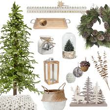 Free White Christmas Tree Images Download Free Clip Art