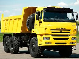 KAMAZ-65222 6X6 GVW 34000 KG | Kamazexport.com 2005 Kenworth W900 Dump Truck 131 Sales Youtube Renault Trucks Tri Axle Gvw For Sale In New Diadon Enterprises Ram Unveils Resigned 2019 1500 Trucks With Peterbilt Quint 2018 Silverado 3500hd Chassis Cab Chevrolet 196465 Mighty Tonka 2900 Purchased In Reasonably Good Worlds First Electric Dump Truck Stores As Much Energy 8 Tesla 1975 F700 Gvwr Ford Enthusiasts Forums Load Sensor Weight Sdvh36100d Bharat Earthmovers Launches Bh205e Indias Biggest Durham Equipment Service Ajax Peterbrough Mack