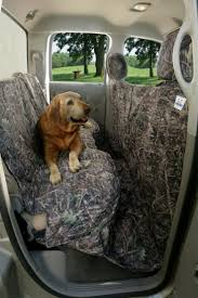 112 Best Truck Accessories Images On Pinterest | Auto Accessories ... Amazoncom Realtree Girl Pink Apg A Outfitters Brand Camo Lloyd Mats Offers Custom Fit Mossy Oak For All Vehicles C Accent The Inside Of Your Ride In Camo With This New Auto Unique Floor The Ignite Show Camouflage Car Seat Covers Wetland Semicustom Camomats 4pc Cover Microfiber Us Army 2pc Carpet Mat Set Nylon Vinyl Bdk 4 Piece All Weather Waterproof Rubber And Free Shipping Today
