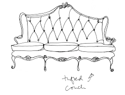 1474x1120 Chaise Couch Thingy My Mom Pinterest And