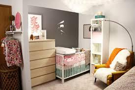 coin bébé dans chambre parents amenager un coin bebe dans la chambre des parents chambre parentale