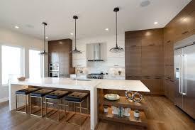 100 Interior Designs Of Homes Decora Design Consulting