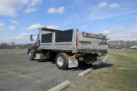Custom Truck Bodies & Beds | T.P. Trailers, Inc. Custom Truck Equipment Announces Supply Agreement With Richmond One Source Fueling Lbook Pages 1 12 North American Trailer Sioux Jc Madigan Reading Body Service Bodies That Work Hard Buys 75 National Crane Boom Trucks At Rail Brown Industries Sales Carco And Rice Minnesota Custom Truck One Source Fliphtml5 Goodman Tractor Amelia Virginia Family Owned Operated Ag Seller May 5 2017 Sawco Accsories Lubbock Texas