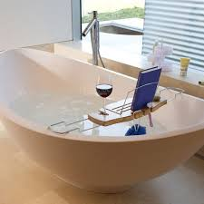 best 25 bathtub wine glass holder ideas on pinterest bath wine