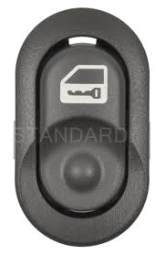 Standard Motor Products PDS-202 Power Door Lock Sw Tool Parts Direct Promo Code Sta Travel Coupon Amazoncom Suspension Replacement Parts Automotive Auto Accsories Garage Inc Pizza Hut Rockauto October Imvu Creator Freebies Wicked Temptations Coupon Code Hip Hop Bling Your Sponsorship Package Carsponsorscom Automotixnet Sears 20 Sainsburys Online Food Shopping Vouchers Sales Specials Discounts Codes Page 6 Quadratec Free Shipping Lily Beauty Discount Center Vertical La Weight Loss Mediterrean Inn Seattle