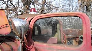 1945 Mack Fire Truck X Lyndhurst, Ohio Fire Department - YouTube Show Posts Crash_override Bangshiftcom This 1933 Mack Bg Firetruck Is In Amazing Shape To Vintage Fire Truck Could Be Yours Courtesy Of Bring A Curbside Classic The Almost Immortal Ford Cseries B68 Firetruck Trucks For Sale Bigmatruckscom Fire Rescue Trucks For Sale Trucks 1967 Mack Firetruck Sale Bessemer Alabama United States Motors For 34 Cool Hd Wallpaper Listtoday Used Command Apparatus Buy Sell