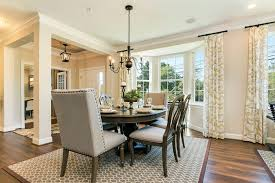 Dining Room Lighting Guide
