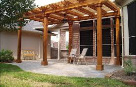 Patio & Pergola : Solid Patio Covers Aluminum Attached Solid Patio ... Wood Awnings For Decks Awning Home Depot Metal Covers Deck Chris Ideas Plans Lawrahetcom Patio Build A Raised With Pavers Simple How Much Pergola Stunning Retractable Bedroom 100 Over To Door If The Roof Wonderful Building Roof Beautiful Free Standing Shade Ecezv7h Cnxconstiumorg Outdoor 2 Diy Arbors Pavilions Pergolas Bridge In Rich Custom Alinum Wooden Pattern And Backyards Trendy Diy Sun Sail 135 For The Best Relaxation Place Deck Unique