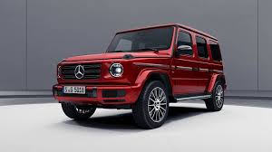 2019 Mercedes G-Class Goes Dark With Optional Night Package Mercedesbenz Limited Edition Gclass 2018 Mercedes The Ultimate Buyers Guide Brabus Style G900 One Of 10 Carbon Hood G65 W463 Black G Class Goes Through Brabus Customization Caridcom Random Inspiration 288 Lgmsports Enclosed Auto Transportexotic 2019 Gclass Driven Less Crazy Still Outrageous Wikipedia Prior Design 55 Amg Chelsea Truck Co 16 March 2017 Autogespot Price Trims Options Specs Photos