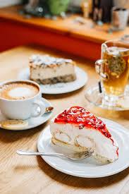 café glückstaler wo das glück zuhause ist lebensart im
