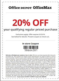 Dell Xps 15 Discount Code - Blick Art Nyc Coupon Newegg Coupon 10 Percent The Ultimate Secret Of Lifetouch Coupon Code Enfamil 5 Off Carolina Pottery 20 Voucher October 2019 Sales Shopback Cable Mod Imgur 25 Off Just Candy Codes Top Deals Eureka School Supplies Code Love To Dream Promo Entire Order Instocklabels Express Coupons Sharemoney How Save On Toppicked Smartphones Ipads And Streaming Missguided Canada Call India