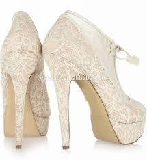 cheap gold high heels for women is heel part 1098