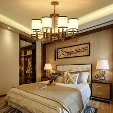 e12 75w light bulbs ebay