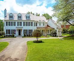100 Capstone Custom Homes Welcome Snead