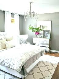 Couple Bedroom Ideas For Wall Decoration Decor Painting Couples