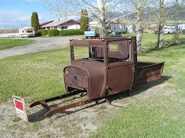 Reel Rods Inc.: SHOP UPDATE: FOR SALE: 1928-29 Ford Closed Cab ... 1960 Ford Crew Cab Trucks For Sale Best Truck Resource Used 2012 F150 Xlrwdregular Cab For In Missauga New 2018 Xl 4wd Reg 65 Box At Landers 1956 C500 Quad Maintenancerestoration Of Oldvintage Rocky Mountain Relics 44 2005 White For Sale Pickup Truck Wikipedia 35 Ford Cabs Iy4y Gaduopisyinfo Ford Ext 4x4 Sale Great Deals On 2016 North Brunswick Nj