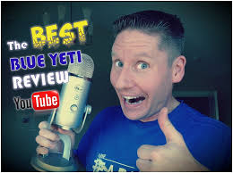 GUARANTEED BEST 2014 Blue Yeti Microphone Review - Steven The ... Nba Suspends Matt Barnes 2 Games For Fight With Knicks Coach Steven Bain Capital Private Equity Steve And Bucky Captain America Pinterest Bucky Steve Ashton Kutcher Speech Teen Choice Awards Hq Steven Barnes Youtube Bickel Dead Film Exec Producer Was 64 Hollywood Reporter Faculty Staff Team Before After Rogers Peggy Augusta Man Stenced To Life In Prison 2001 Death Of Teen Receives The A James Scholarship Shahzeen Attari Faces From 1989 Trial News Uticaod Utica Ny