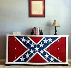 best 25 redneck bedroom ideas on pinterest king size frame gun