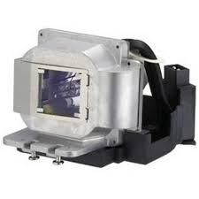 Mitsubishi Projector Lamp Replacement by Mitsubishi Vlt Xd700lp Projector Lamp Vlt Xd700lp Bulbs Com
